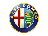 Запчасти Alfa Romeo в Ростове-на-Дону