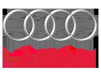 Запчасти Audi в Ростове-на-Дону