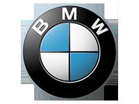 Запчасти BMW в Ростове-на-Дону