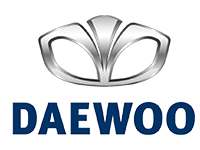 Запчасти Daewoo в Ростове-на-Дону