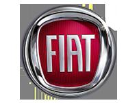 Запчасти Fiat в Ростове-на-Дону