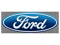 Запчасти Ford в Ростове-на-Дону