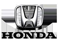 Запчасти Honda в Ростове-на-Дону