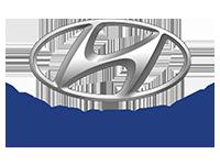 Запчасти Hyundai в Ростове-на-Дону
