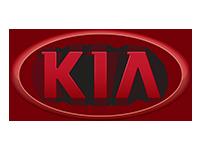 Запчасти Kia в Ростове-на-Дону