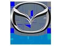 Запчасти Mazda в Ростове-на-Дону