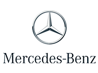 Запчасти Mercedes-benz в Ростове-на-Дону