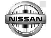 Запчасти Nissan в Ростове-на-Дону