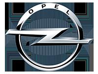 Запчасти Opel в Ростове-на-Дону
