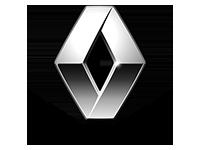 Запчасти Renault в Ростове-на-Дону