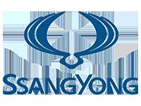 Запчасти Ssangyong в Ростове-на-Дону