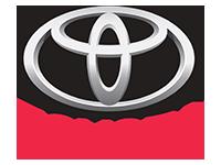 Запчасти Toyota в Ростове-на-Дону