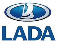 Запчасти Ваз Lada в Ростове-на-Дону