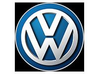 Запчасти Volkswagen в Ростове-на-Дону